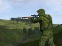 ArmA Chechnya War Mod - Portal 210