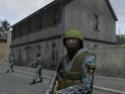 ArmA Chechnya War Mod - Portal 310
