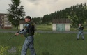 ArmA Chechnya War Mod - Portal 811