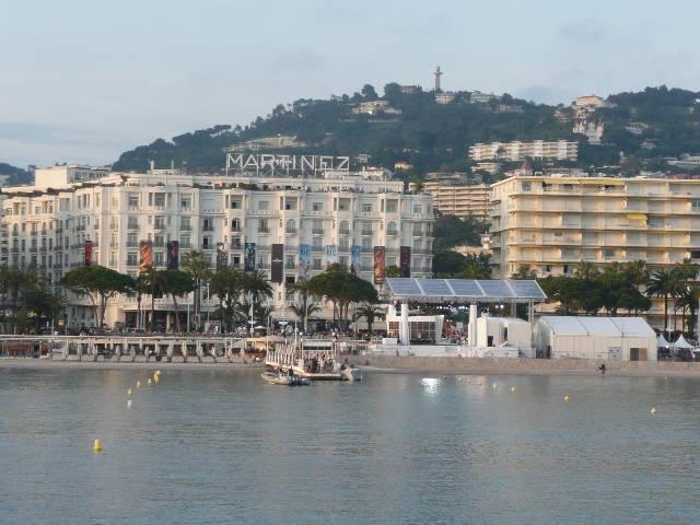 [Vie des ports] Cannes P1000417