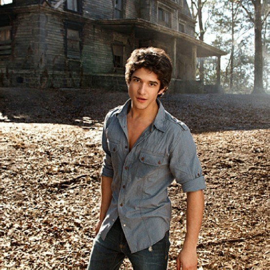Teen Wolf 24122410
