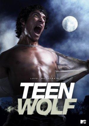 Teen Wolf Teen_w10