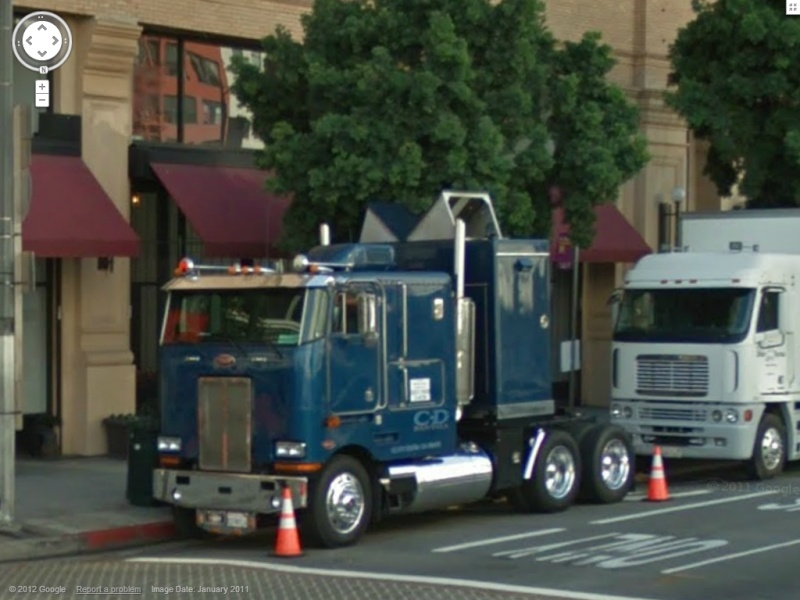 STREET VIEW : les trucks US sous toutes leurs coutures 0114