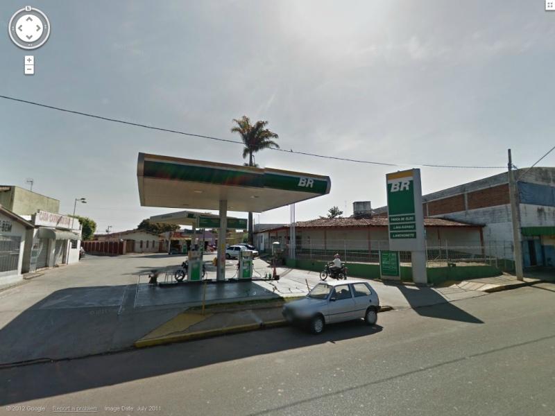 STREET VIEW : les enseignes de stations carburant / essence - Page 3 Br10
