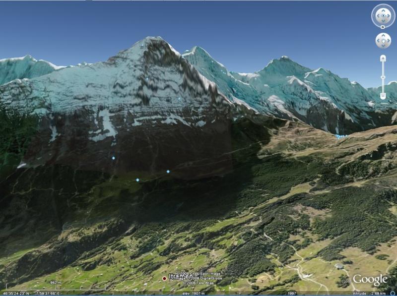Les Alpes Eiger10
