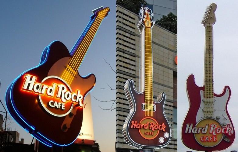 """Enseignes """"Hard Rock Cafe"""" dans le monde Hrc10"""