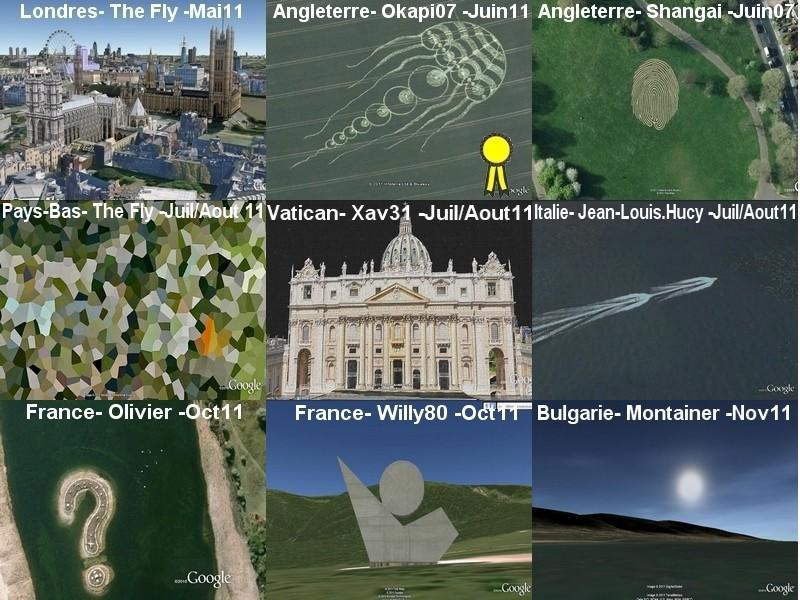 Recapitulatif des images proposées pour l'image du mois - Page 3 Idm-eu12