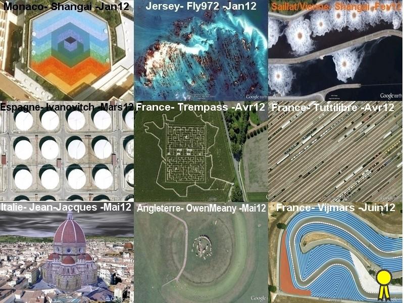 Recapitulatif des images proposées pour l'image du mois - Page 3 Idm-eu20