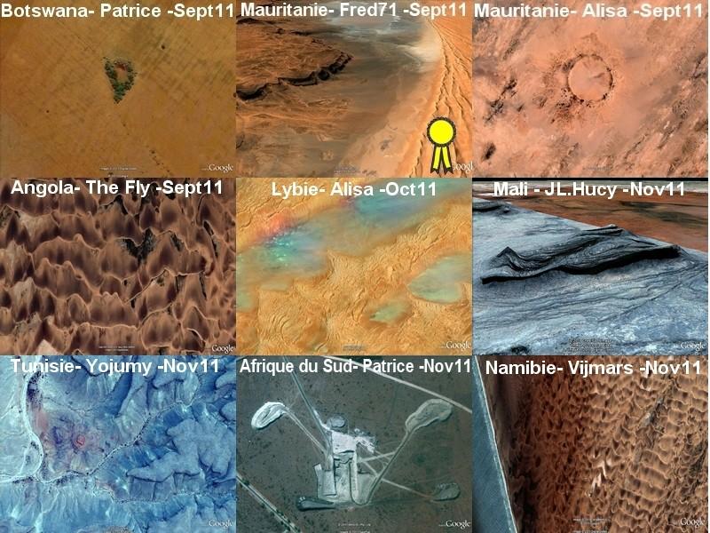 Recapitulatif des images proposées pour l'image du mois - Page 3 Idm_af14