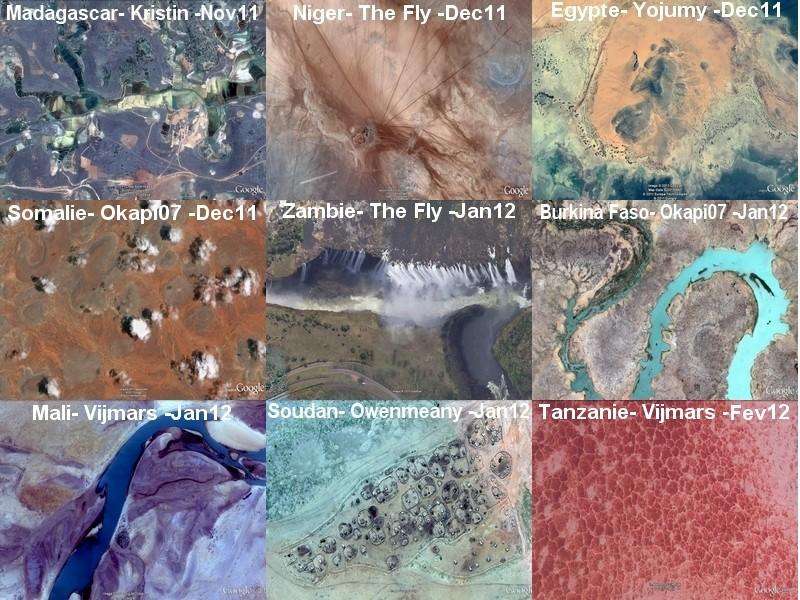 Recapitulatif des images proposées pour l'image du mois - Page 3 Idm_af19