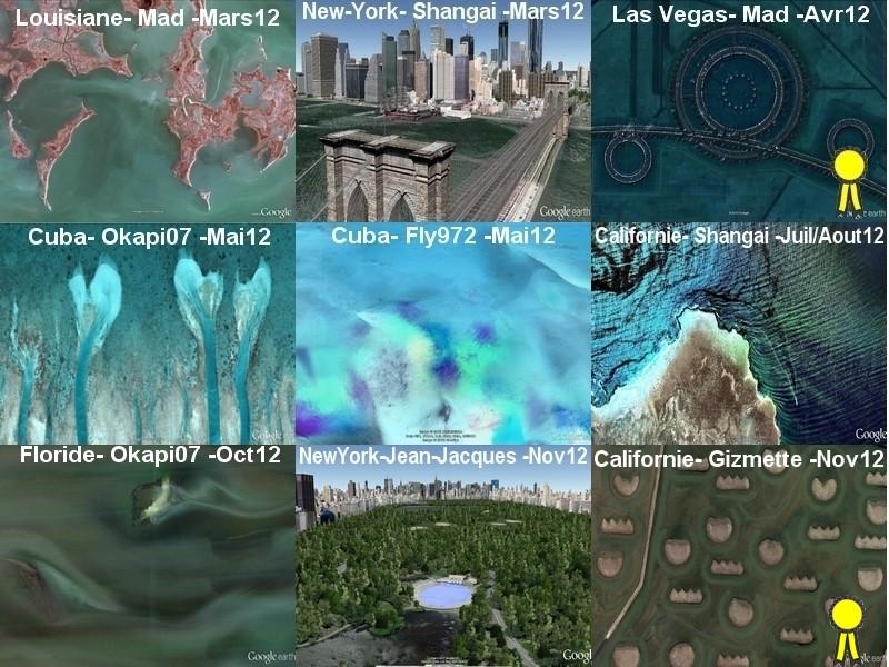 Recapitulatif des images proposées pour l'image du mois - Page 3 Idm_am35