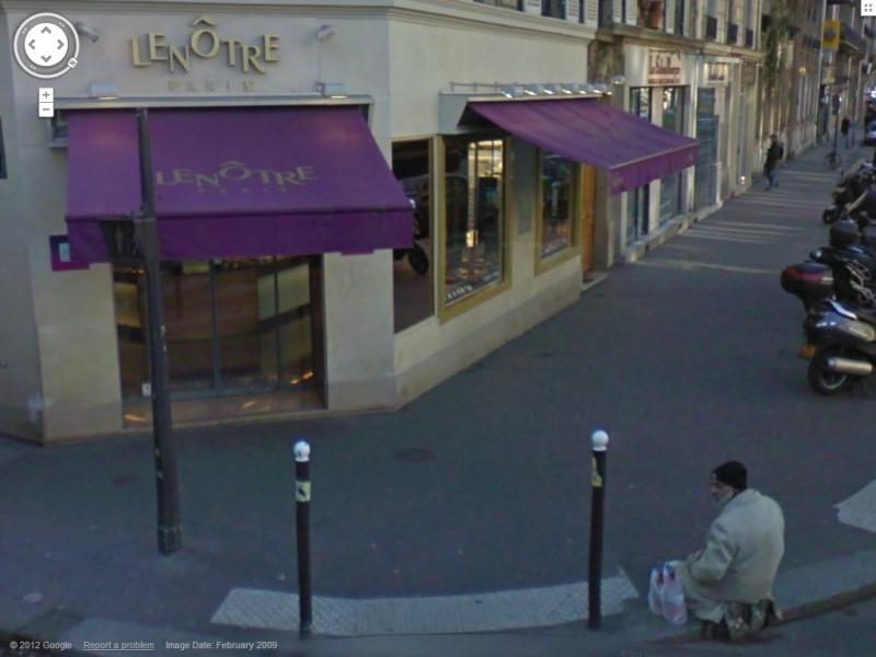 Street View : Bon appétit ! Lenotr10