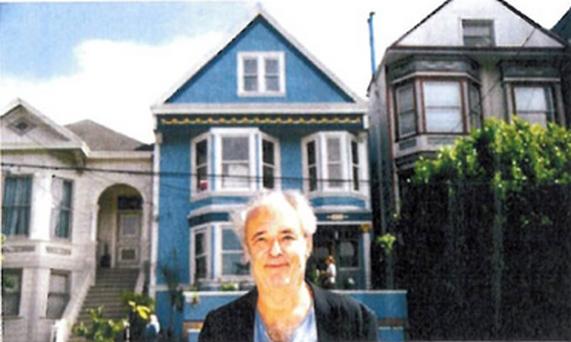 STREET VIEW : bâtiments insolites, hors normes, connus... - Page 3 Maison12