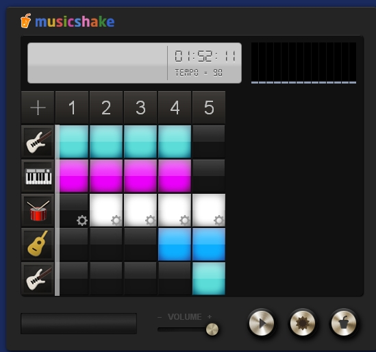 Musicshake Music_10