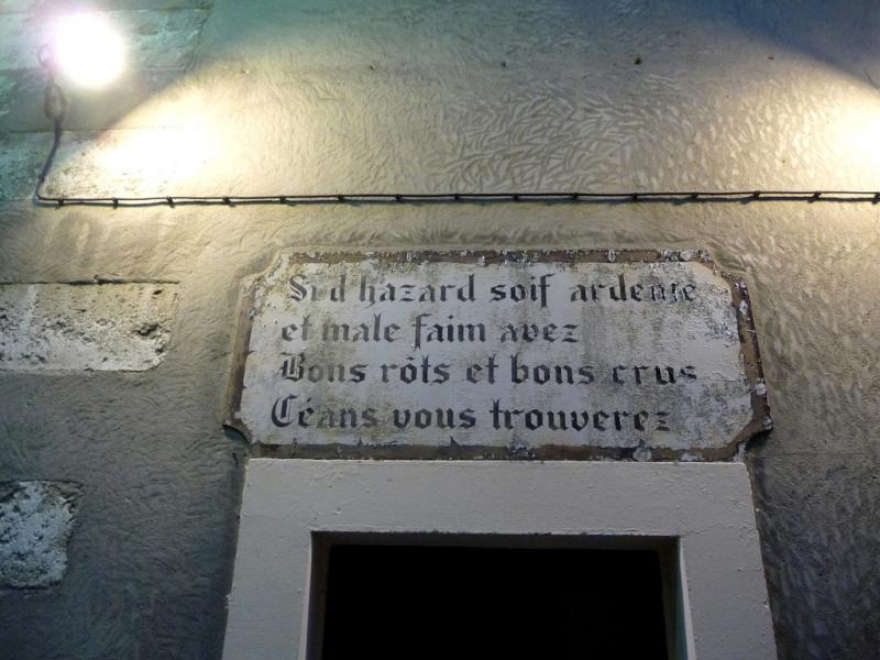 STREET VIEW : les façades de magasins (France) - Page 2 Si10