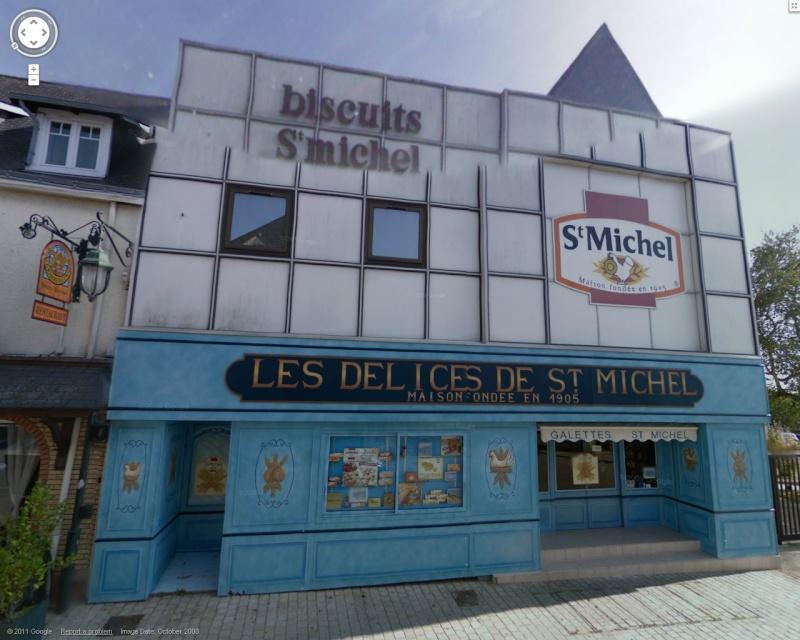 STREET VIEW : les usines St_mic10