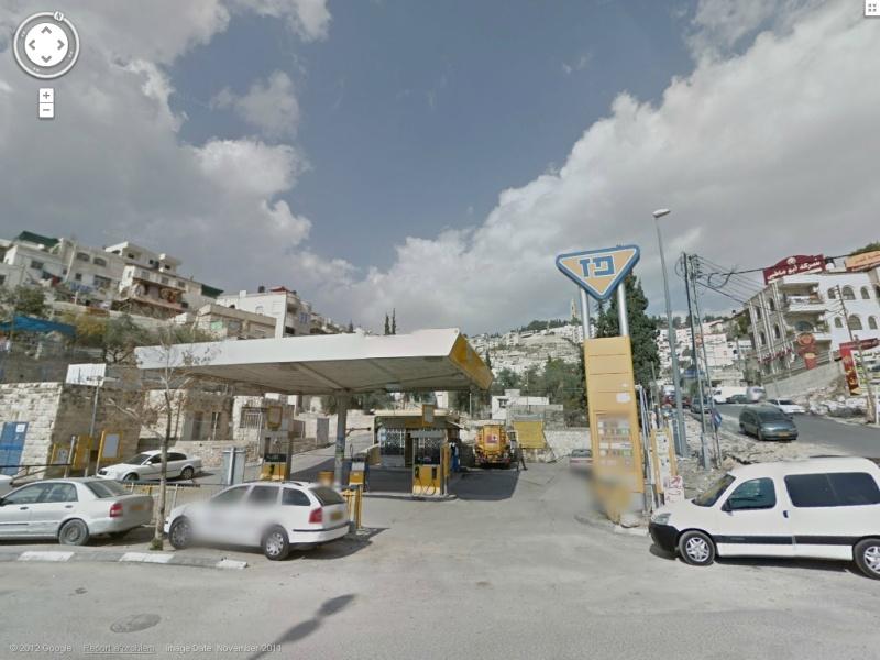 STREET VIEW : les enseignes de stations carburant / essence - Page 2 Statio10