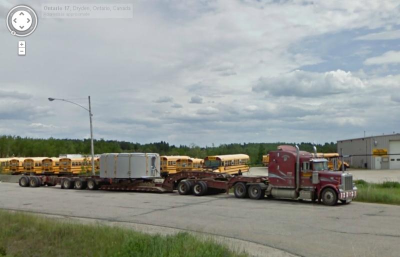 STREET VIEW : les trucks US sous toutes leurs coutures Truck10