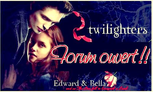 Twilighters Forum_10