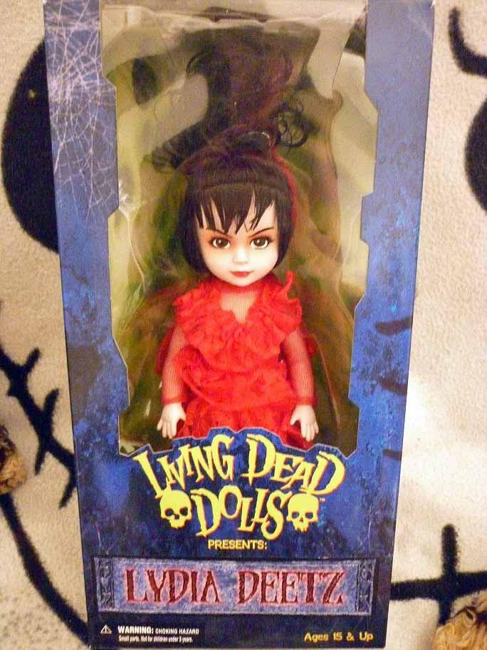 mes autres poupées  P1080418