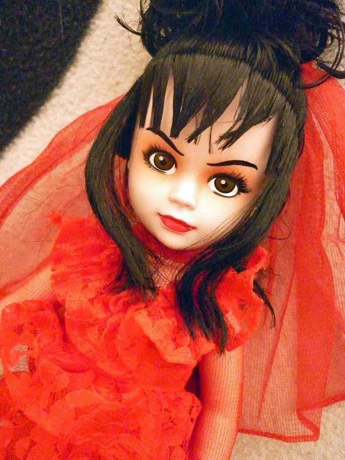 mes autres poupées  P1080419
