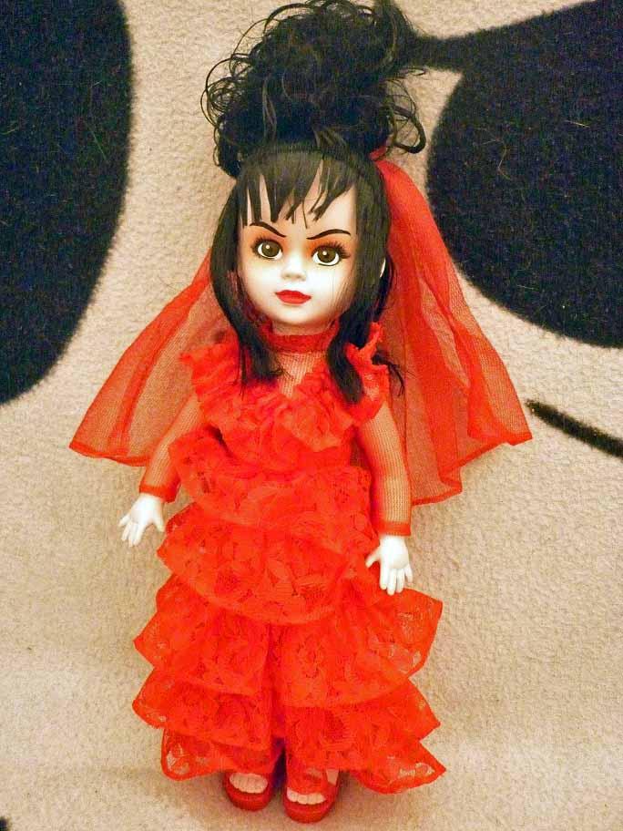 mes autres poupées  P1080420