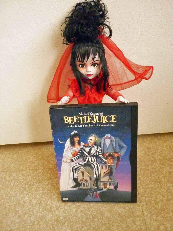 mes autres poupées  P1080912