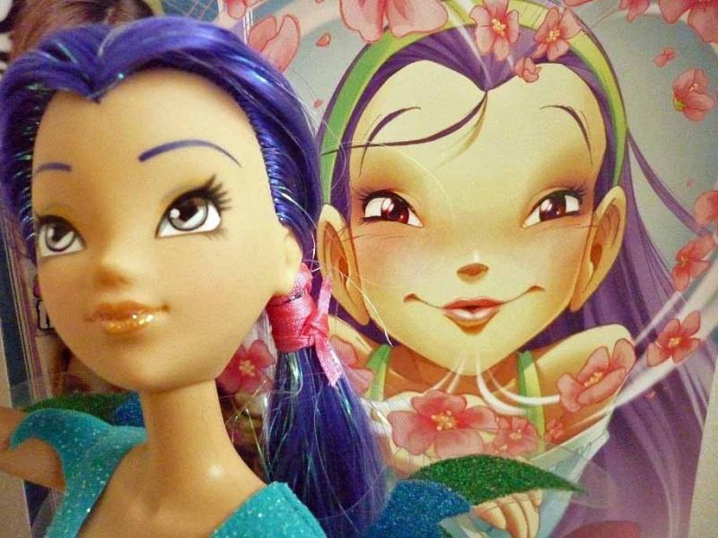 mes autres poupées  P1080916