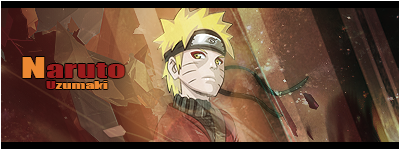 Classic Style By Mast3r Naruto10