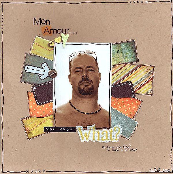 Juillet 2008 What10