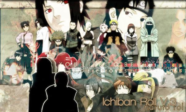 .:: ICHIBAN  UNIVERSE::.
