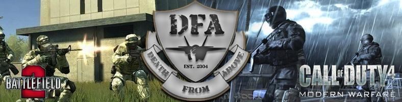 [DFA] Forums