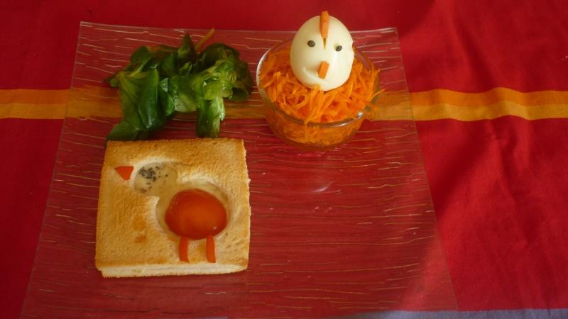 Idées repas rigolo pour Pâques P1060912