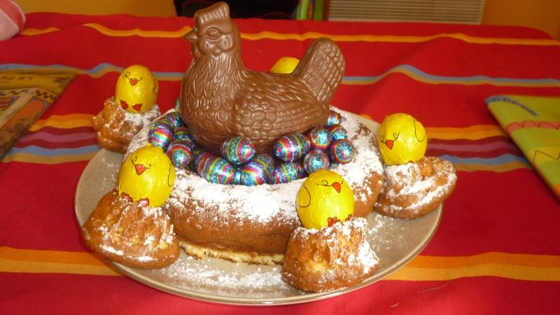 Idées repas rigolo pour Pâques P1060913