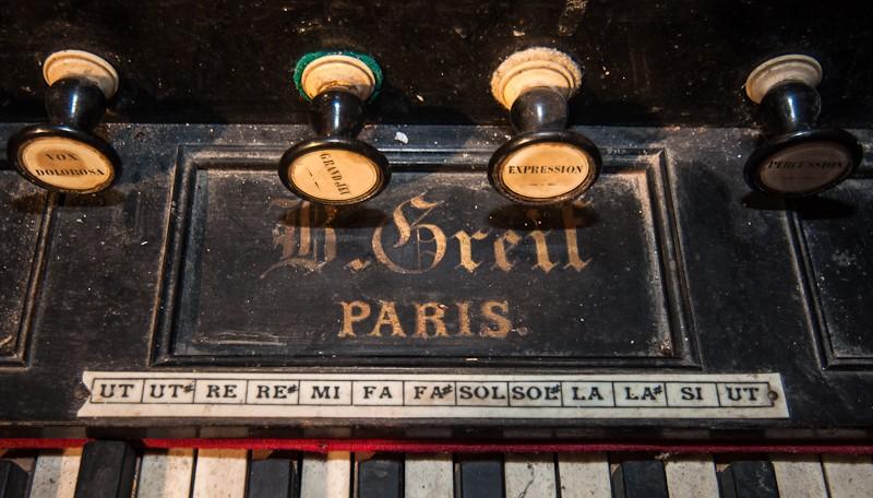 B. Greif (?) - Paris Dsc_0010