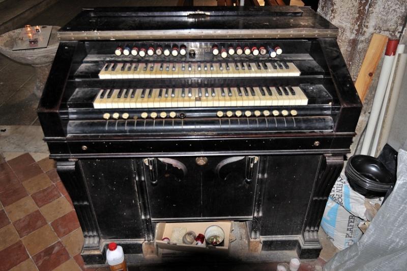 Debain & Cie à deux claviers n° 29695 - 38337 Dsc_5111
