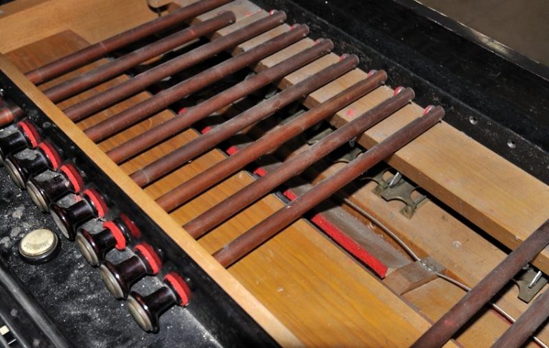 Debain & Cie à deux claviers n° 29695 - 38337 Dsc_5113