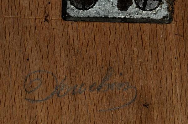 Debain n°24072 - 33609 (1877) de 5 jeux 1/2 Dsc_6028