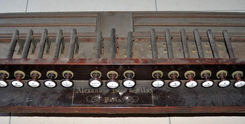 Alexandre 4 jeux 1/2 avec percussion n°38968 - Page 2 Dsc_6113