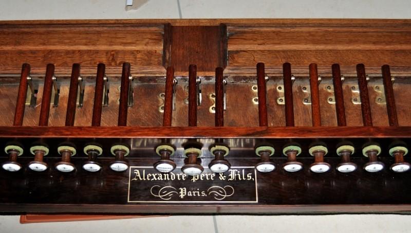 Alexandre 4 jeux 1/2 avec percussion n°38968 - Page 2 Dsc_6114