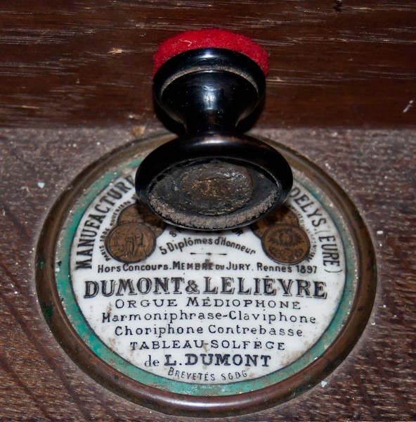 Photos des Dumont & Lelièvre ; Dumont & Cie - Page 2 Dsc_7311