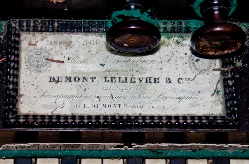 Photos des Dumont & Lelièvre ; Dumont & Cie - Page 2 Dsc_7313