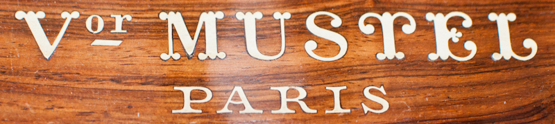 Orgue-célesta Mustel N°2324-1207-500 Dsc_8413