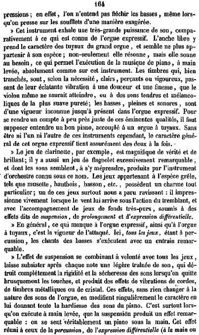 Martin de Provins : Le martinion, la percussion, l'expression différentielle ... Revue_11