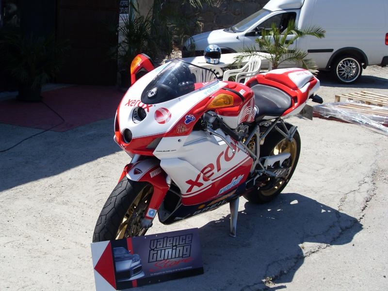 Ducati 749 214