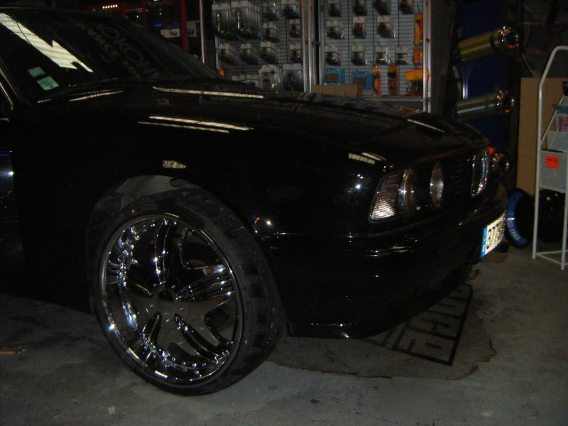 [Team] BMW E34 de Patator Dscf0721