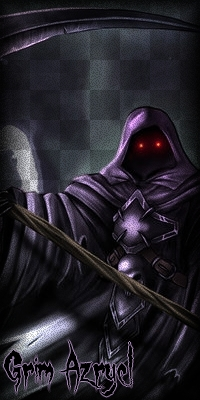 Grim Azryel