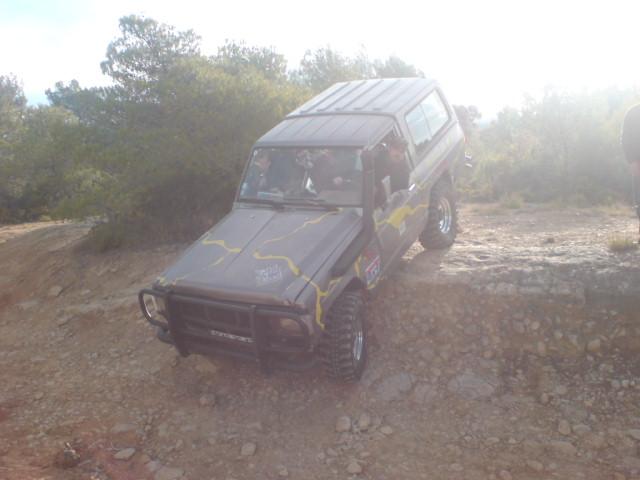 Patrol Dsc00615