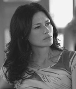 Karina Lombard (Marina Ferrer) Cast_k10