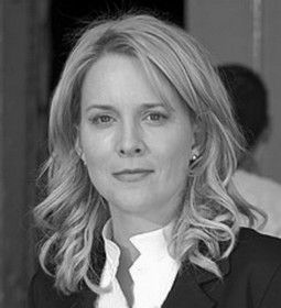 Laurel Holloman (Tina Kennard) Castlh11